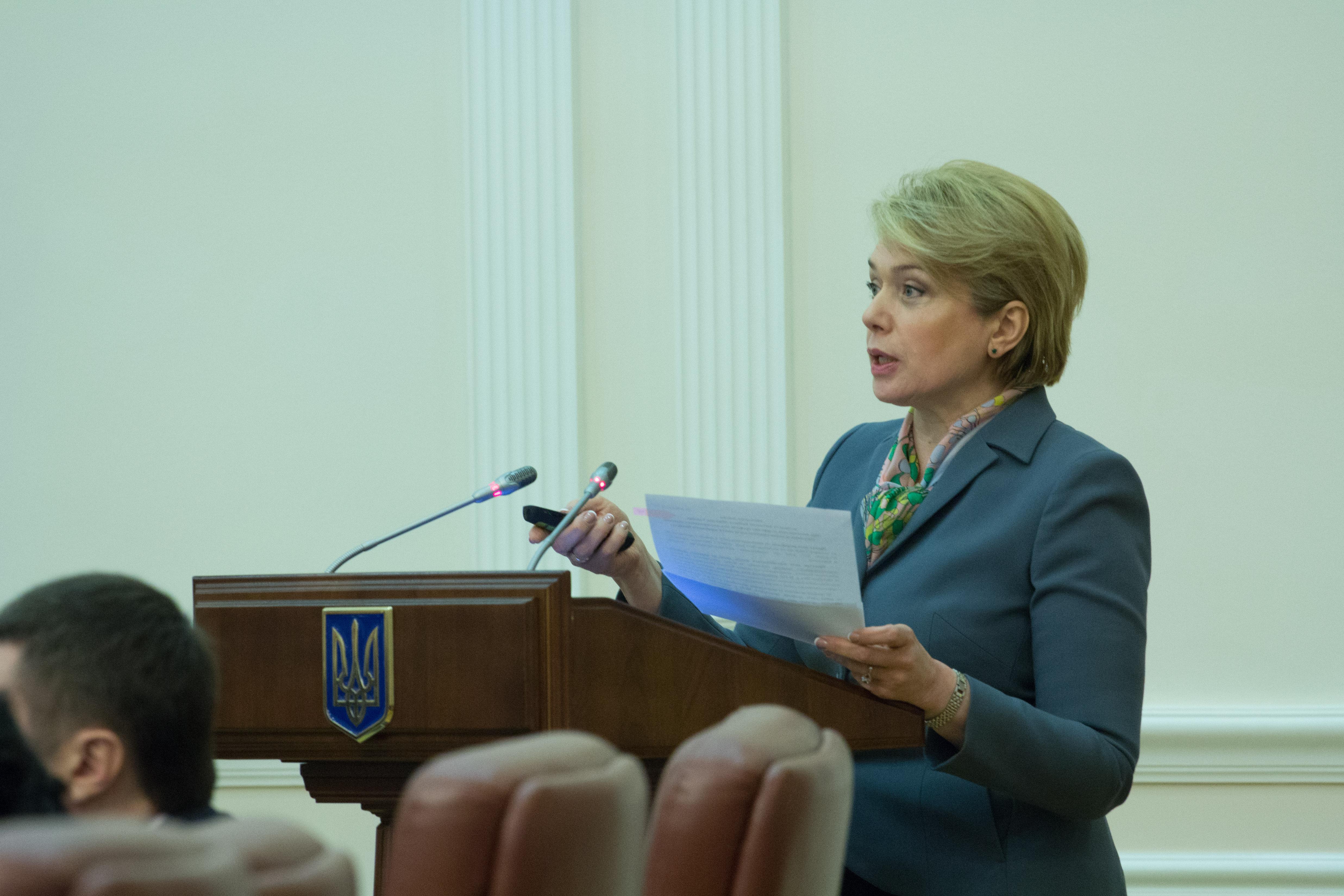 Вукраинских школах введут коренные изменения: списать больше неполучится