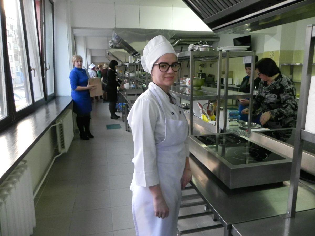Прес-служба КТБП СНУ