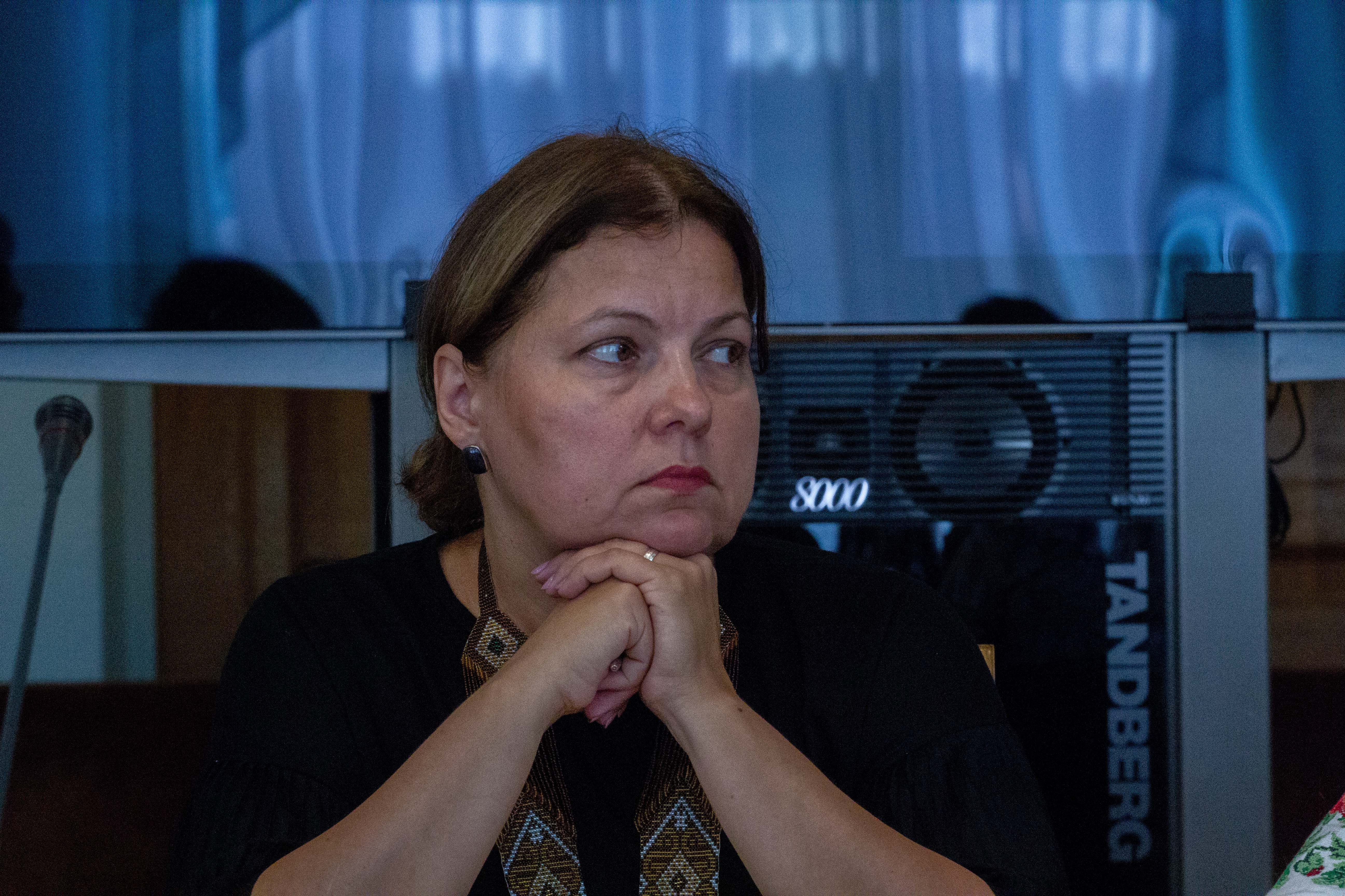 Костянтин Поліщук, прес-служба Міністерства освіти та науки України