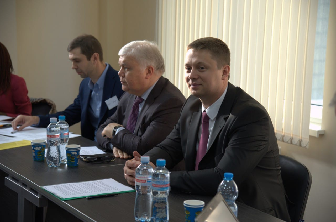 прес-служба ОНУ ім. Мечникова