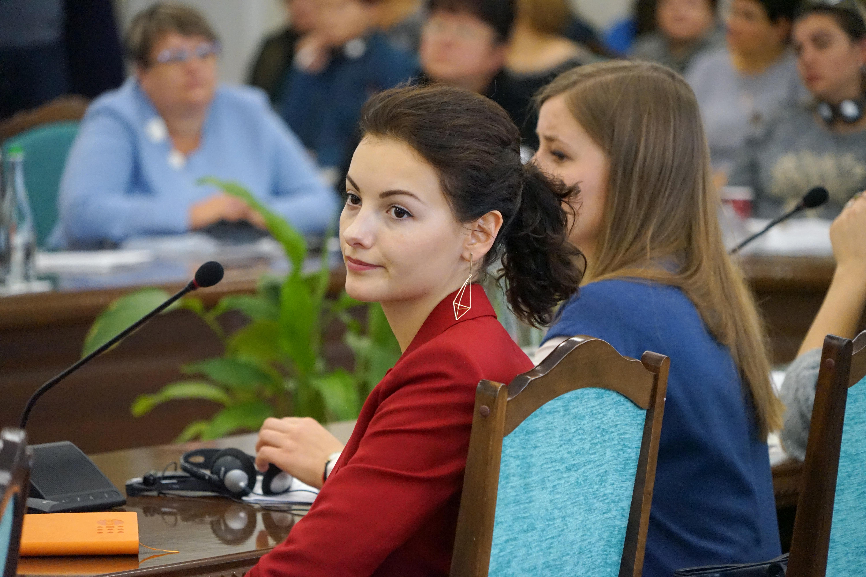 Київський університет ім. Бориса Грінченка