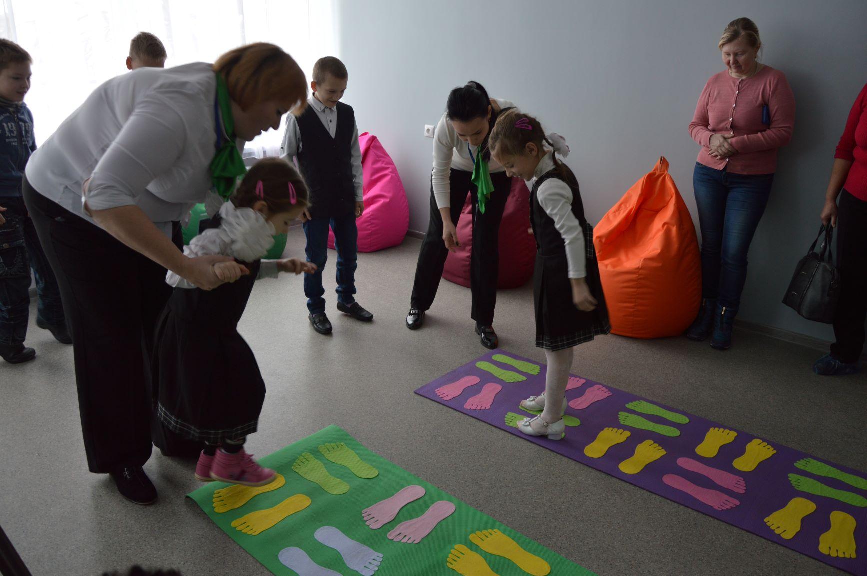 Управління освіти Міської ради міста Кропивницького