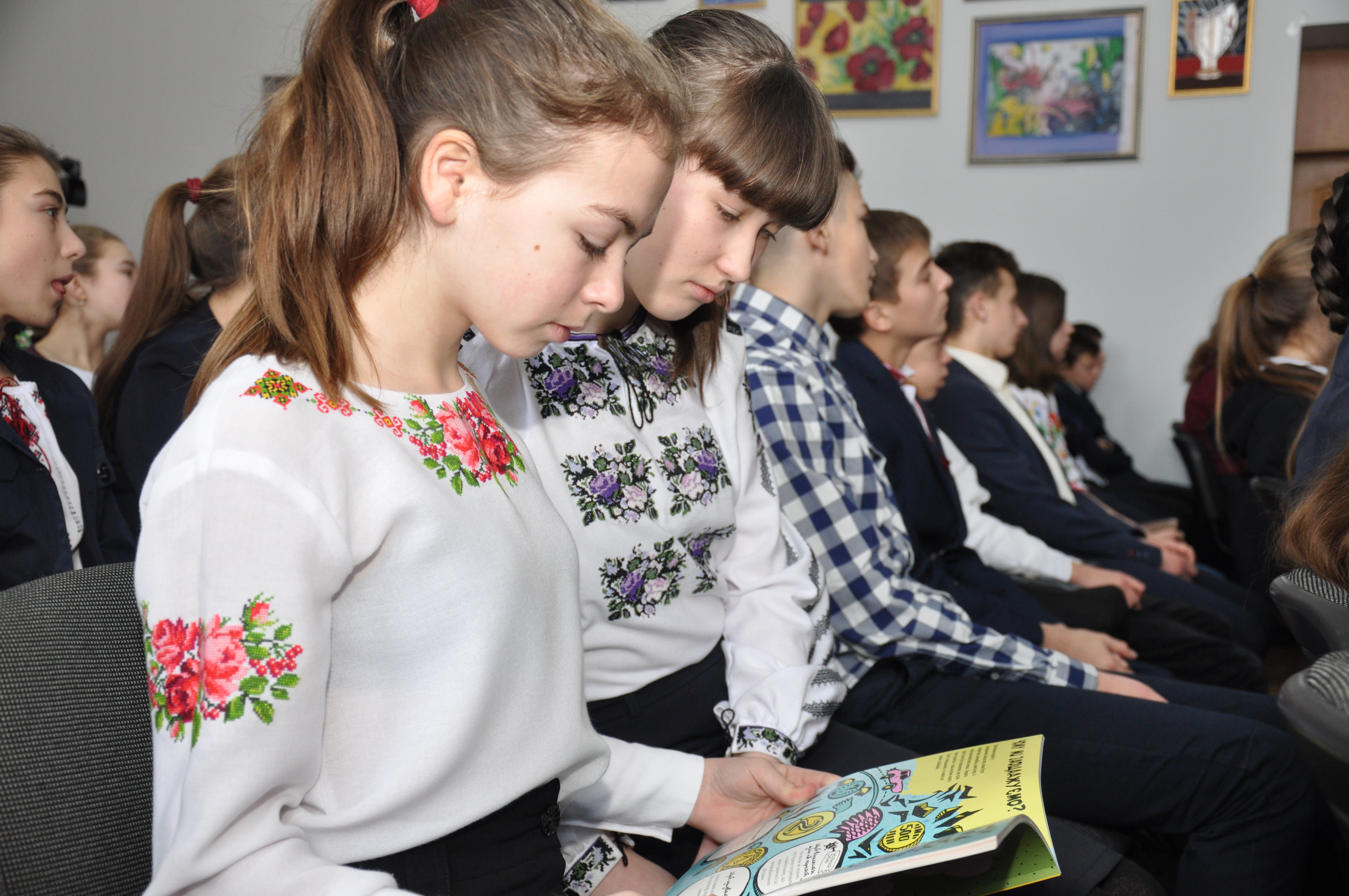 ПНУ ім. В. Стефаника