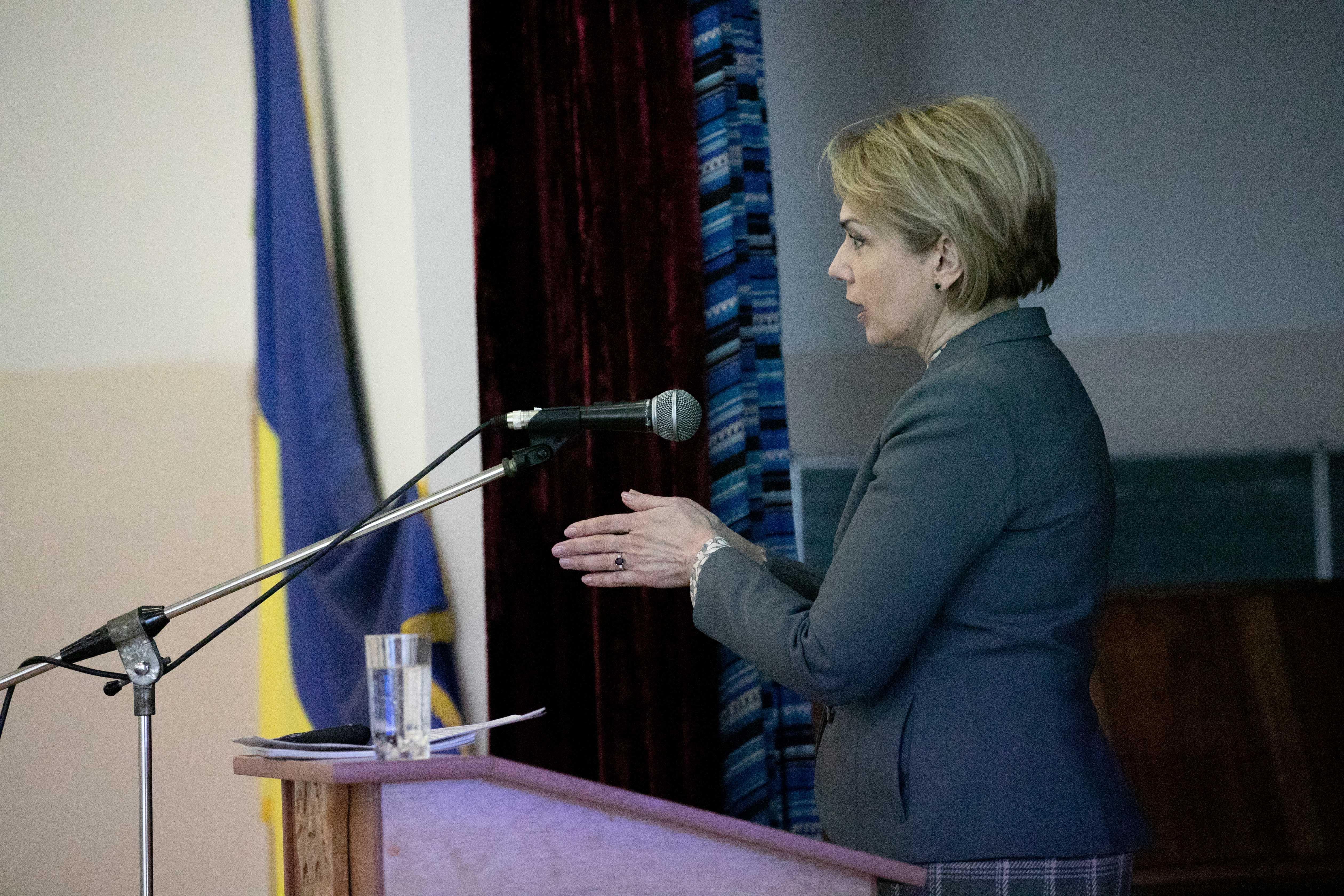 Костянтин Поліщук