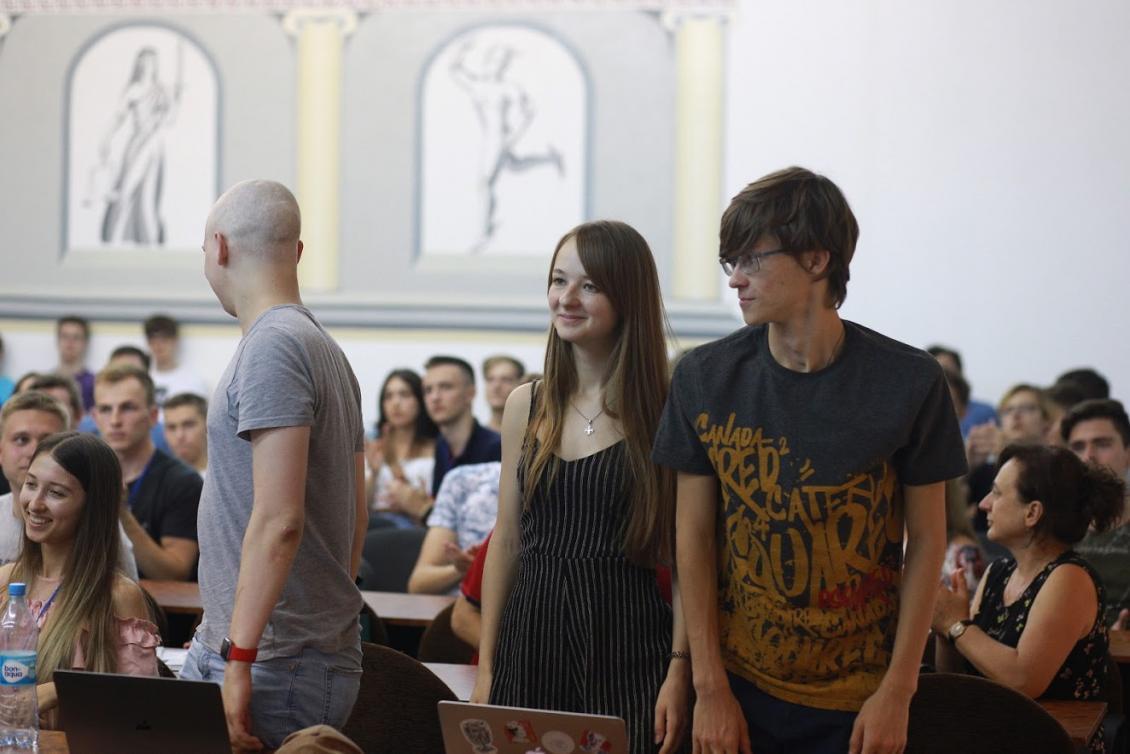 Олександра Уксти
