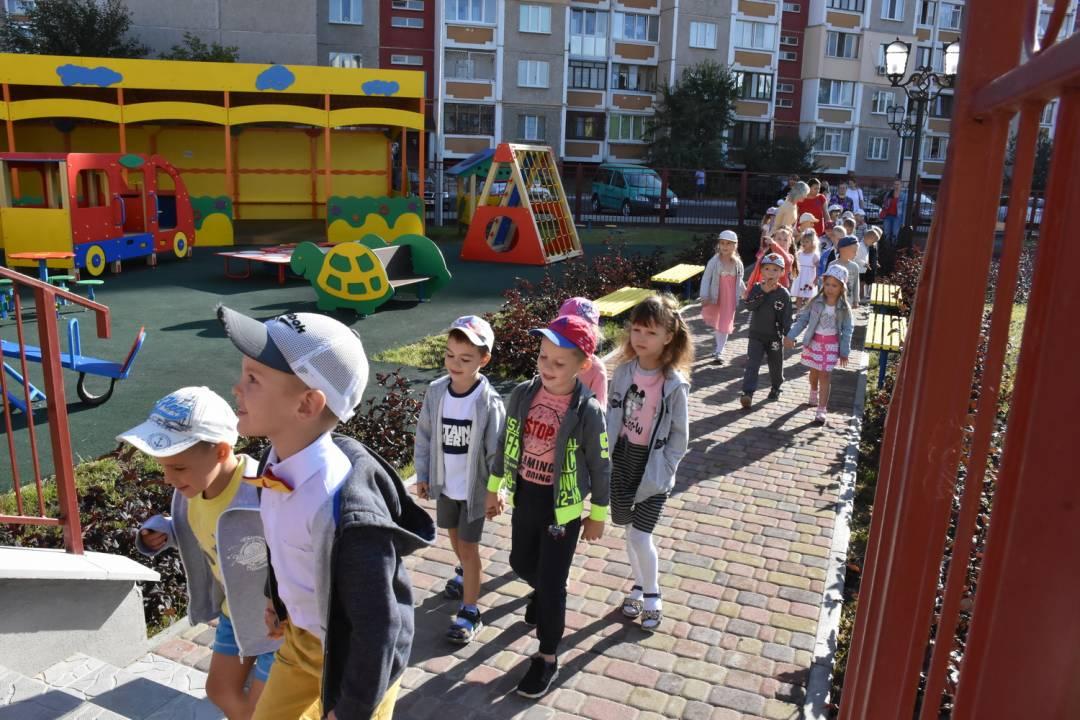 Чернігівська міська рада