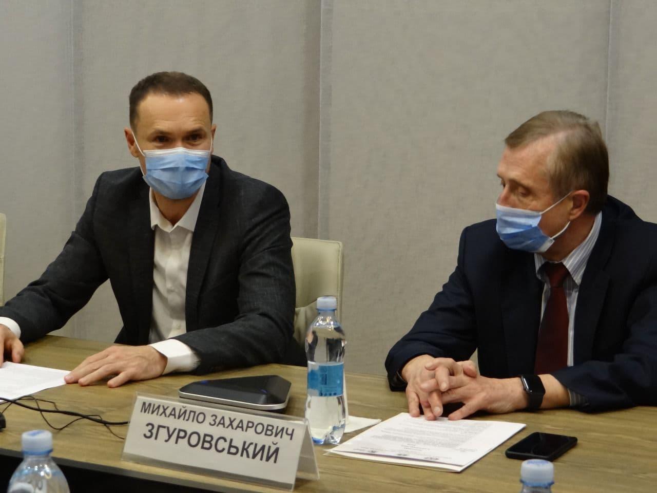 КПІ імені Ігоря Сікорського