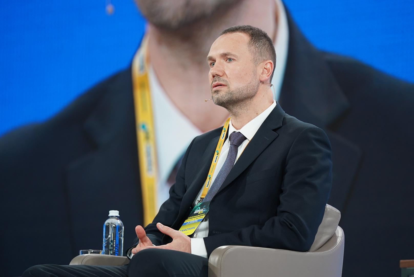 ukraine30.com