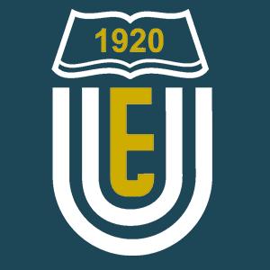 snu.edu.ua